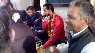 Jag Janani Maa / Raman Rammi / Live