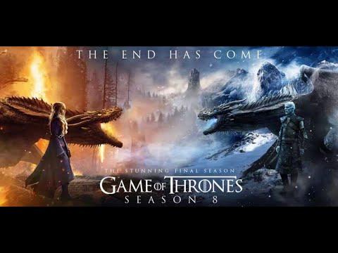 Download Game Of Thrones (2019) Full Movie Season 8 Ep05