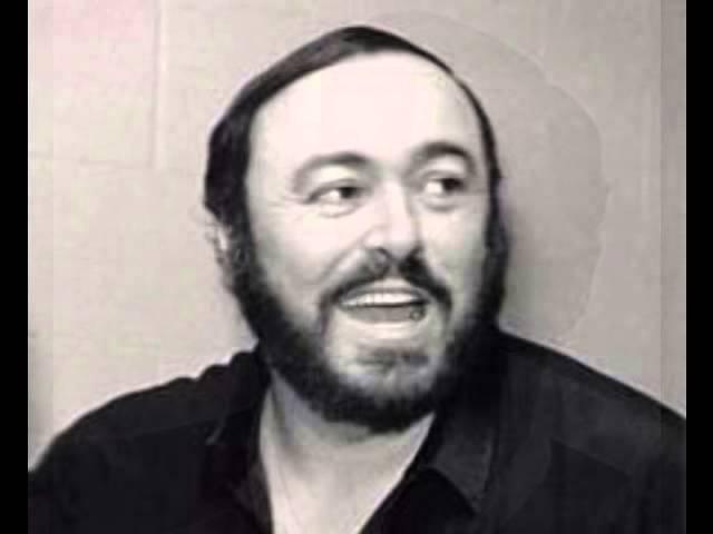 luciano-pavarotti-alma-del-core-los-angeles-1973-dead-tenors-society