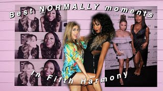 The most underrated ship in Fifth Harmony...