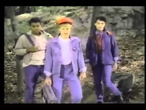 October 6, 1989 commercials with WNEV newsbreaks