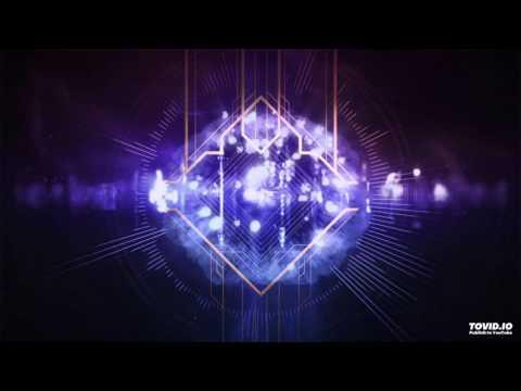 PENDHOZA - NINGGAL JANJI (NEW VERSION) AUDIO HD