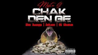 Chak Den Ge (Sultaan, Slim Swagga) Mp3 Song Download
