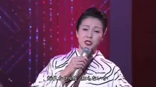 Very very good song ! NATZUKASHII UTA DESU.