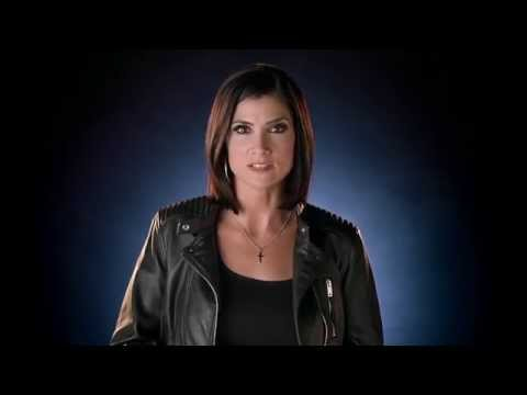 """Moms Like Me"" New NRA Ad Featuring Dana Loesch"