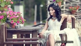 Свадебное платье Нижний Новгород