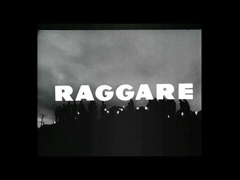 Raggare! 1959   till filmen