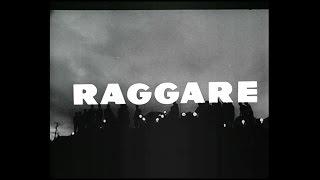 Raggare! (1959) - trailer till filmen
