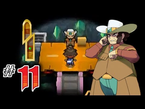 Let S Play Pokemon White 2 Part 11 Driftveil Gym Leader Clay Youtube For example, baltoy is weak to dark. let s play pokemon white 2 part 11 driftveil gym leader clay