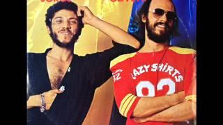 Robson Jorge & Lincoln Olivetti - LP 1982 - Album Completo/Full Album