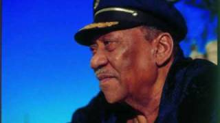 "Bobby ""Blue"" Bland - Who Will The Next Fool Be?"