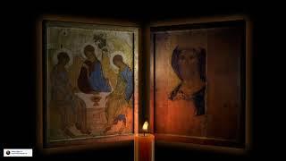 Свт Иоанн Златоуст. Беседы на Евангелие от Иоанна Богослова.  Беседа 40