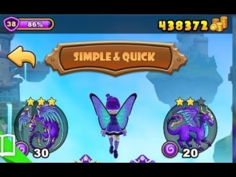 everwing how to kill boss fast