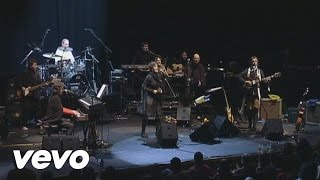 Watch Mutantes Cantor De Mambo video