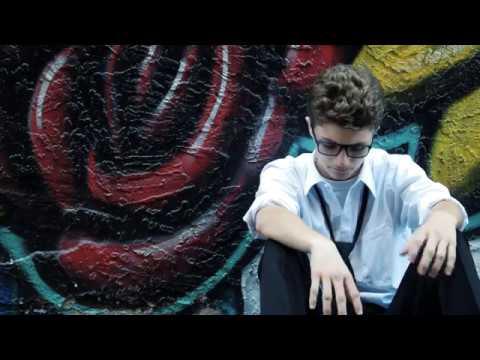 Benny - SkillsUSA 2018 Arizona State (Digital Cinema Production Short Film)