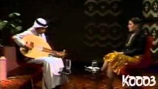 محمد عبده - ابعاد