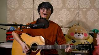 aries eyes - live & acoustic ♈💫