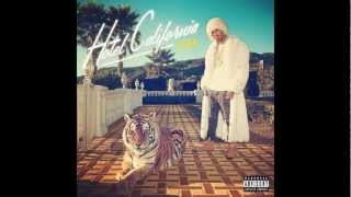 Tyga - Molly (feat. Wiz Khalifa & Mally Mall) (lyrics/audio/CDQ/HD)