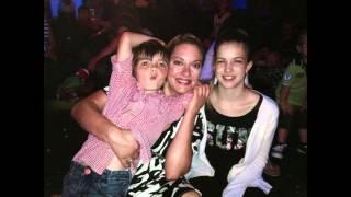 7 Jahre Global Family | Kinderhotel Oberjoch mit Julia Dahmen, Cornelia Corba und Carmen Wyler
