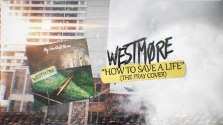 """The Fray - How To Save a Life (Punk Goes Pop Style Cover) """"Pop Punk"""""""