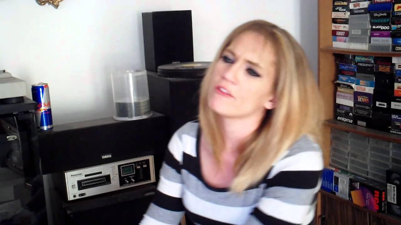 Shannon sumner