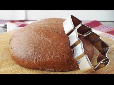 Картофельные блины (картошка на скорую руку) - рецепт с