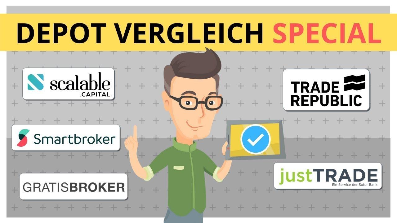 vergleich broker etf beste crypto live trading app