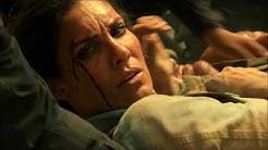 NCIS Los Angeles 10x01 - Dreams and Almost Death