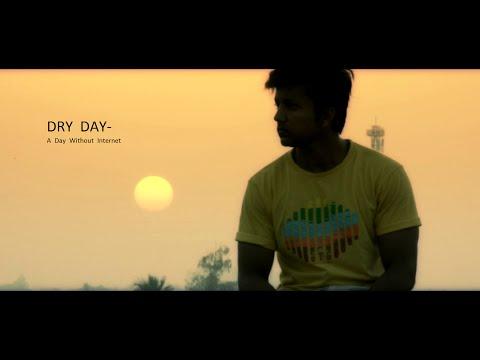 DRY DAY