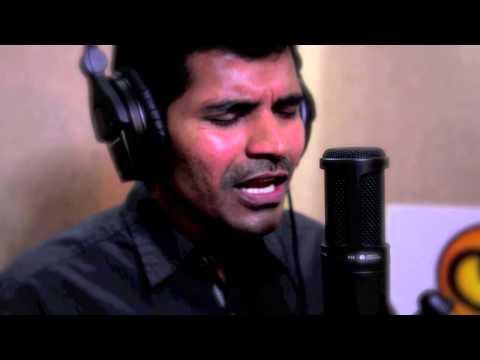 'Paylya Paylya' song promo- Moga Mhajya