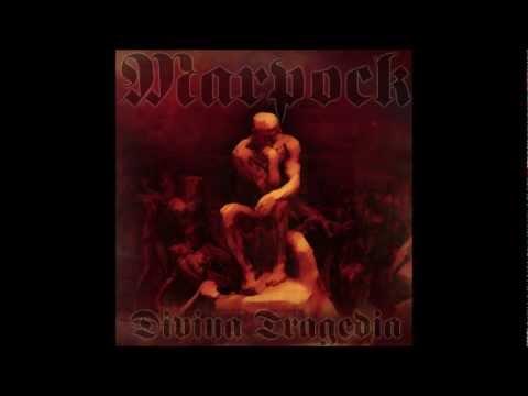 Marpock - Divina Tragedia
