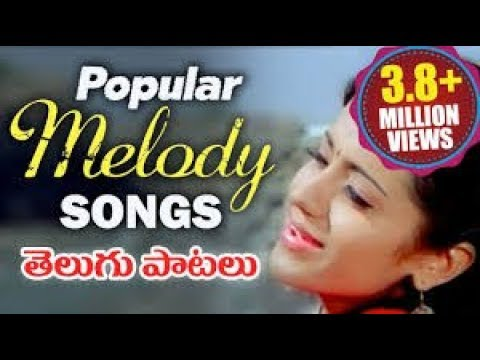 Telugu Melody Music - Ringtone