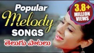 Telugu Melody Music - Ringtone