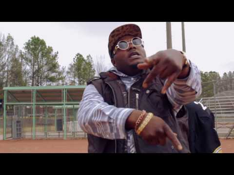 ODSxGOD feat. SEF - Eddie Kane (Official Video )