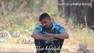Dilbar 3d audio use headphones free download