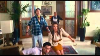 Cine y Familia (Enero 2014) - Trailer