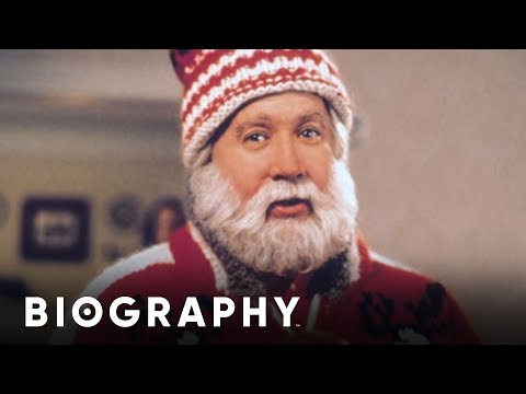 Inside Story: The Santa Clause Preview