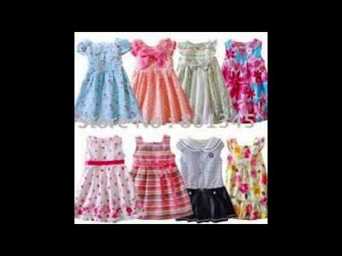 249636a6ff75 Baby Wear Wholesale - YouTube