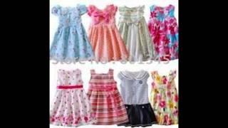 Baby Wear Wholesale