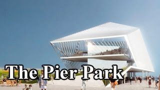 The Pier Park - Summary