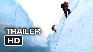 Chasing Ice Trailer (2012) - Sundance Film Festival Movie HD