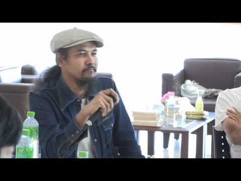 bacc literature - Bangkok Creative Writing 09-06-2012 (2/2)