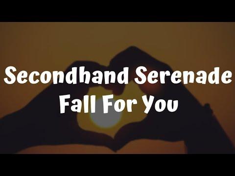 secondhand-serenade---fall-for-you-||-lyrics-||-(-lirik-dan-terjemahan-indonesia-)