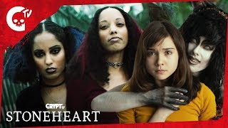 "STONEHEART | ""Twins"" 