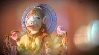 A Short film on the history of 51 Shaktipeeths in Ambaji