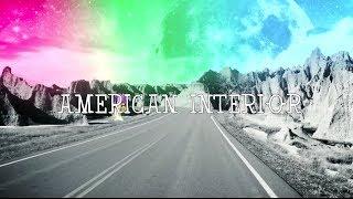 Gruff Rhys - American Exterior (FULL ALBUM STREAM)