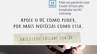 Baixar Andar com Fé (Gilberto Gil) - Coletivo Barbante