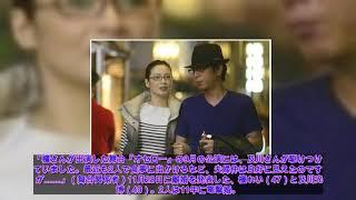 檀さんが出演した舞台『オセロー』の9月の公演には、及川さんが駆けつけ...