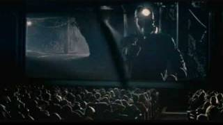 Мой кровавый Валентин 3-D (My Bloody Valentine 3-D) 2-ой трейлер