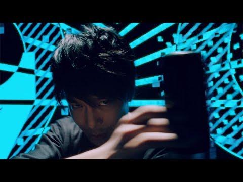 長谷川博己 フォーナイン CM スチル画像。CM動画を再生できます。